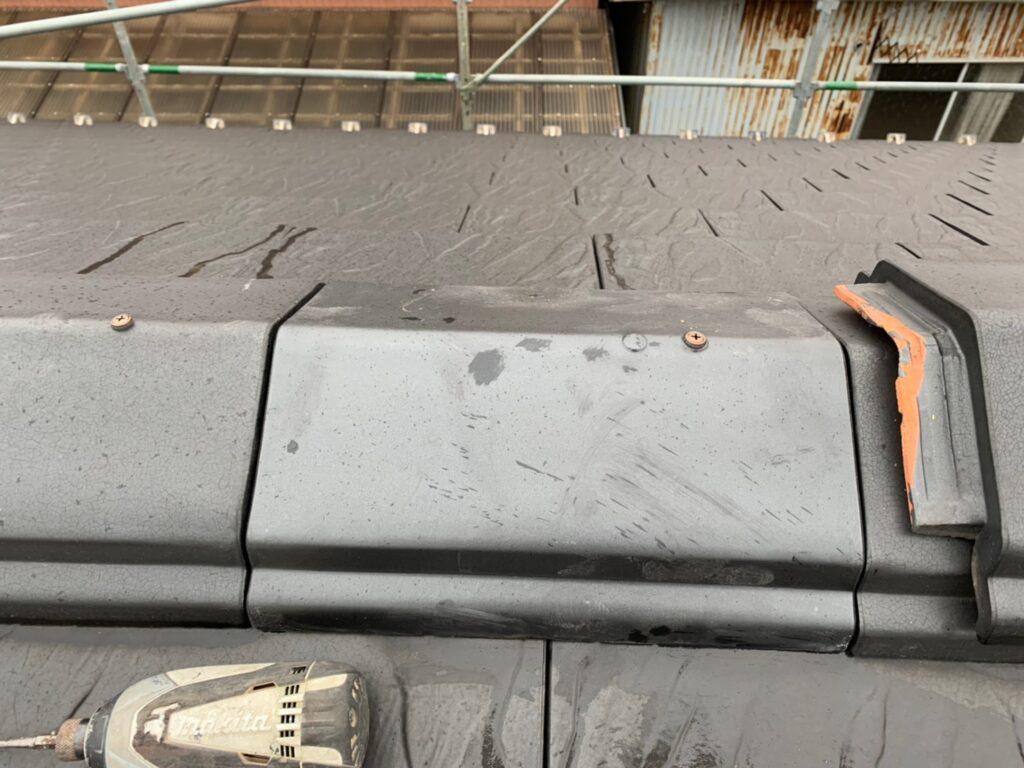引き続き豪雨被害にご注意を!