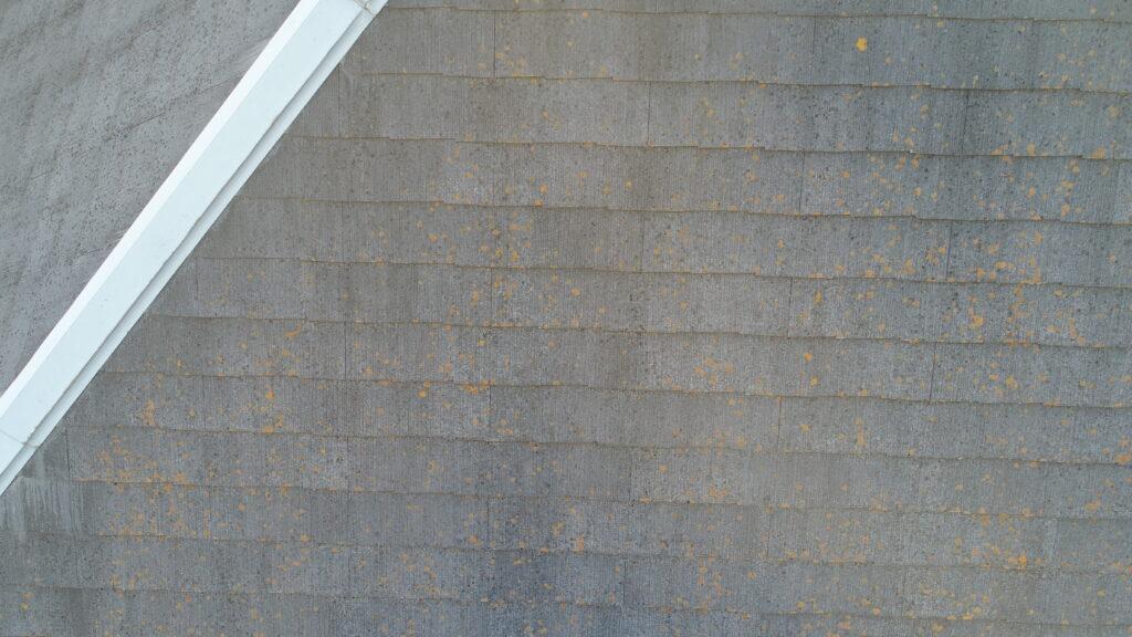 金属屋根修理は定期的なメンテナンスを