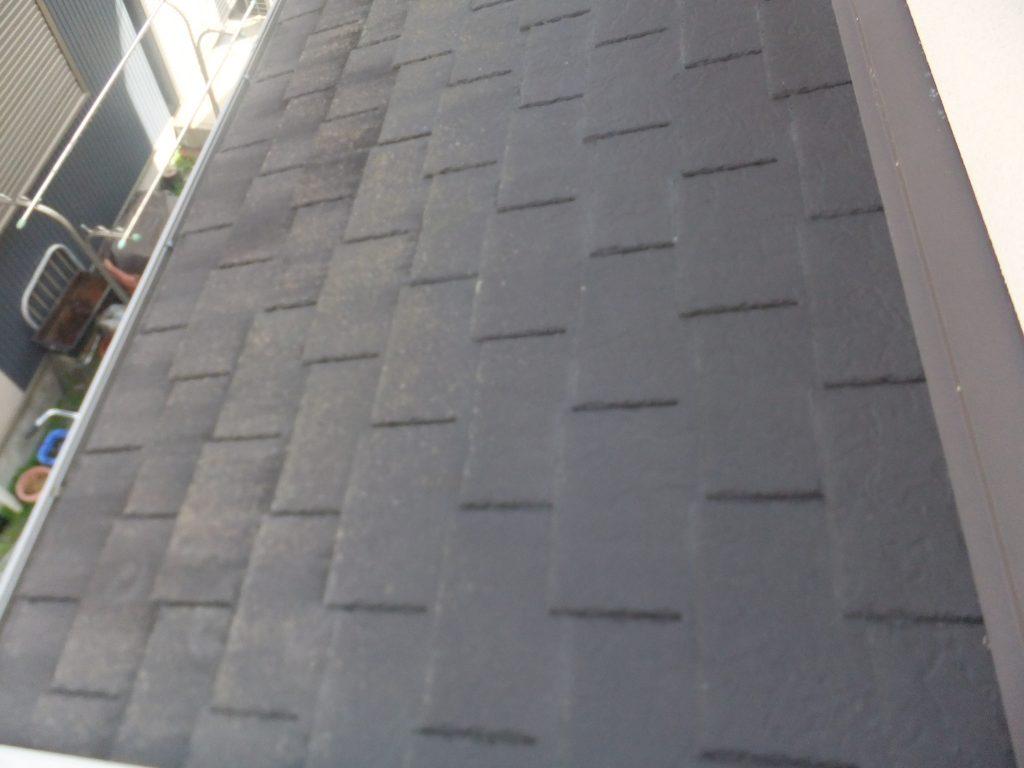 屋根修理・外壁塗装は専門業者に依頼しましょう