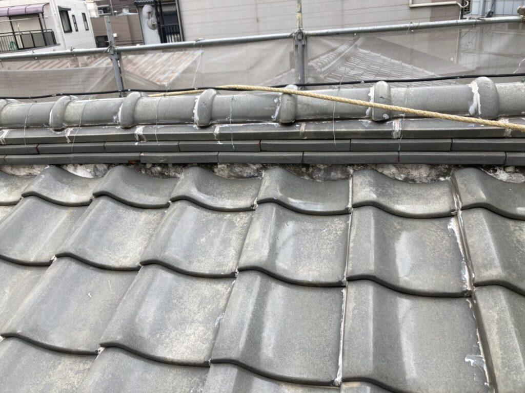屋根工事と外壁塗装を同時にリフォームするメリット