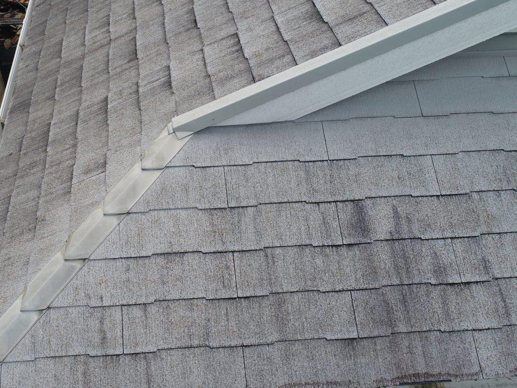 屋根・外壁の修理を火災保険でお得に